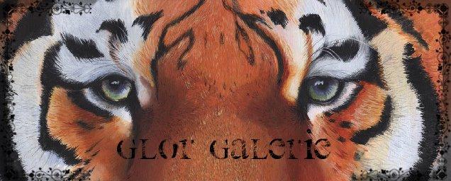 glor_galerie