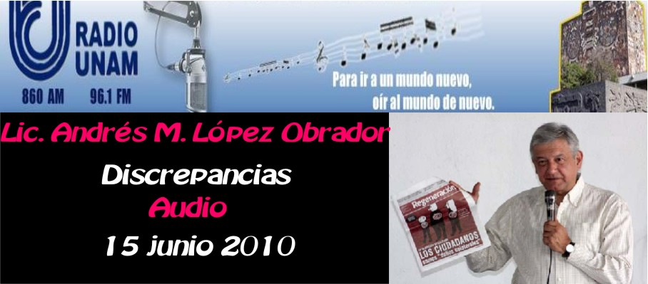 Long loose waves for summer 2012