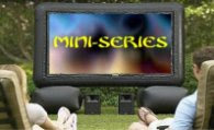 Mini-Series Online