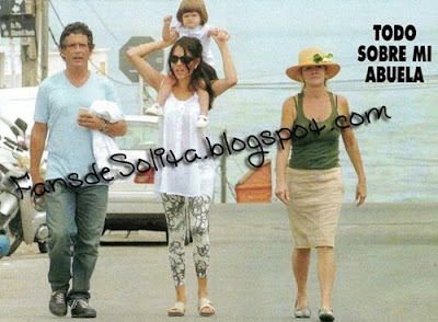 http://3.bp.blogspot.com/_p9OTQk5dcxc/S05xOEsW7NI/AAAAAAAAASQ/u1zNl9BsymQ/s400/ljg.jpg