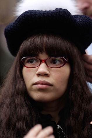 ugly betty after. TV series Ugly Betty after