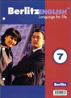 Berlitz Kids® English to Start in October 2010 | Berlitz ...