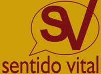 SENTIDO VITAL - Un Servicio de OTEKA