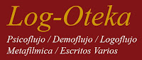 REVISA MI BLOG ESCRITO
