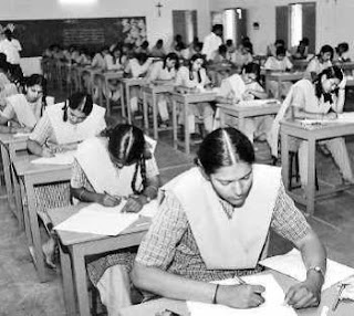 News Online: TN Results - Tamilnadu Plus Two / 12th Exam Results ...