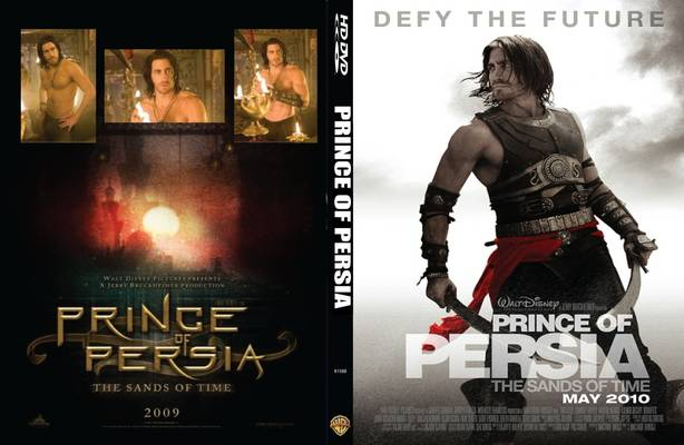 prince of persia watch online