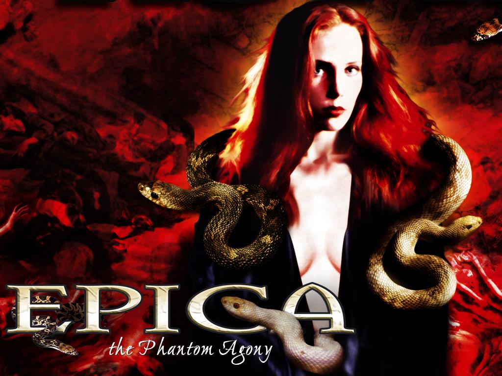 http://3.bp.blogspot.com/_pA0cDku2PeU/TIWRTO6zIlI/AAAAAAAAAQk/O9AAi30rtjw/s1600/Epica+wallpaper+(2).jpg