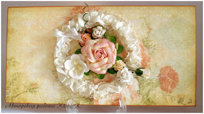 http://3.bp.blogspot.com/_pA2tTiV0YQE/TPApAPm0dPI/AAAAAAAAAQs/Gn0t1w6YRtw/s1600/DSC08406+copy1.jpg