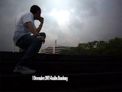 Telkomsel Gasibu Bandung