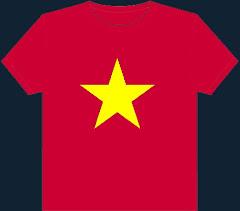 Star  -  $40
