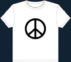 Paz  -  $40