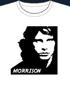 MORRISON  -  $55