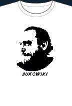 bukowski nº2  -  $55