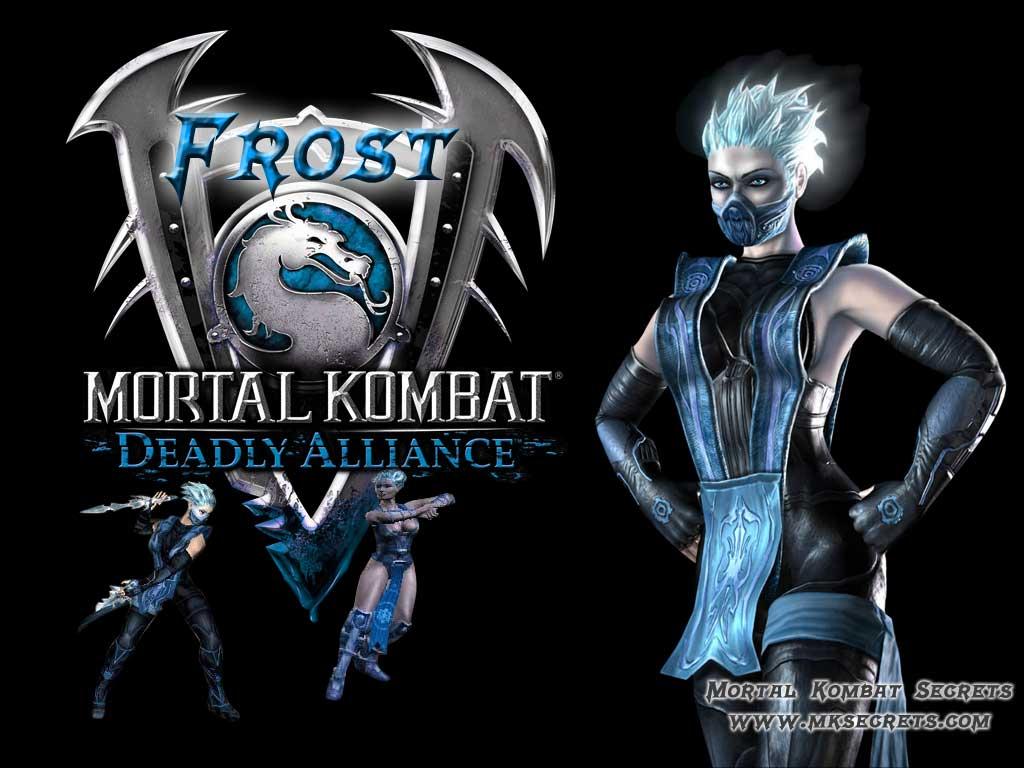 http://3.bp.blogspot.com/_pACelqQg5gE/S9Pwy-s22XI/AAAAAAAAABw/Xps3Zskk3Ec/s1600/frost-mortal-kombat-wallpaper.jpg