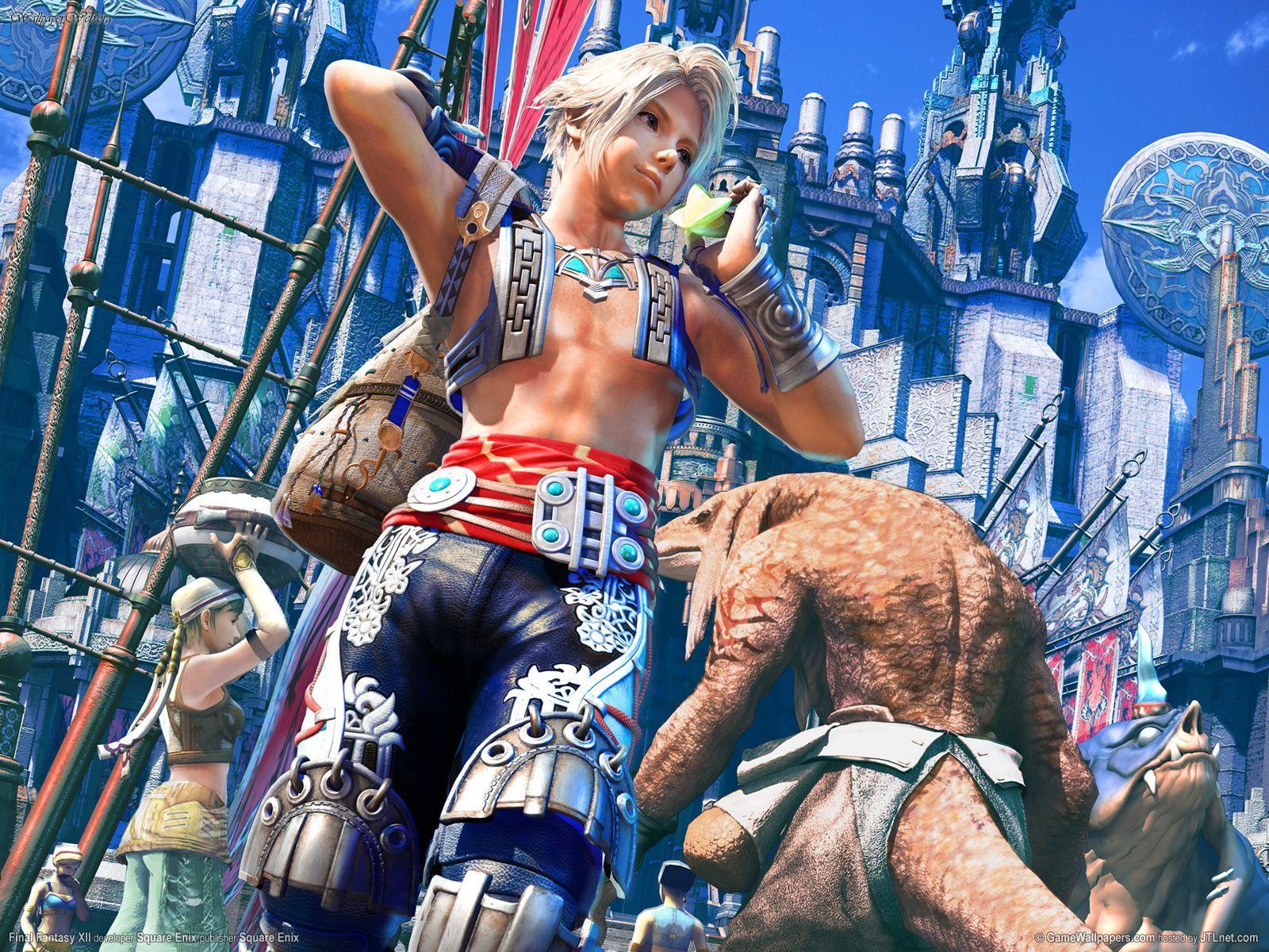 http://3.bp.blogspot.com/_pADtwJndSQo/TMY7jxtjFLI/AAAAAAAAA8w/Ack1hV-rd2w/s1600/wallpaper_final_fantasy_xii_04_1600.jpg