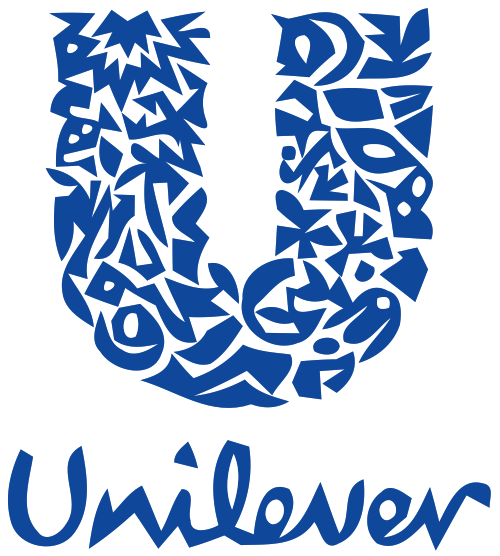 premium company profile unilever plc Wwwcompaniesandmarketscom adds new report - premium company profile - unilever plc july 27, 2008 - prlog -- introductionunilever has simplified its organizational structure with a sharp focus on key brands and categories.