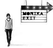 Artist : Monika