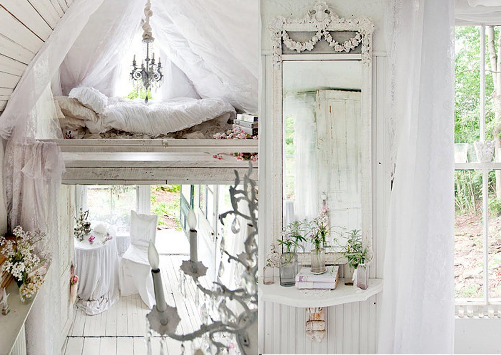 Victorian Cottage Joy Studio Design Gallery Best Design