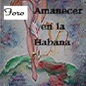 Foro Amanecer en la Habana