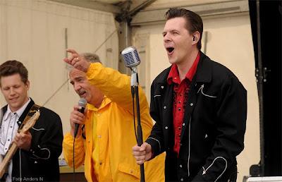 Holje Marknad, 2010, Olofström, Playtones, dansbandskampen, foto anders n