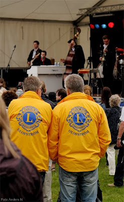 Holje Marknad, 2010, lions, international, club, Olofström, Playtones, dansbandskampen, foto anders n