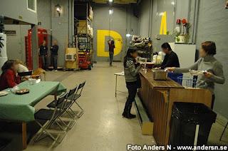 europa film, europafilm, europa studios, europastudios, sundbyberg, filmstudio, riven, minnen, svensk film, filmhistoria