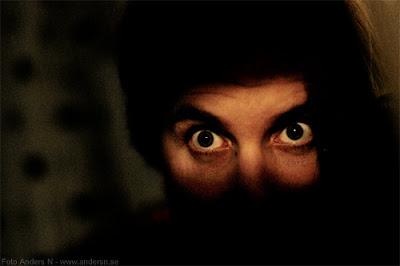 le voyeur, the voyeur, peeping tom, tjuvtitta, tjuvtittaren, spionera, tjuvkika, foto anders n