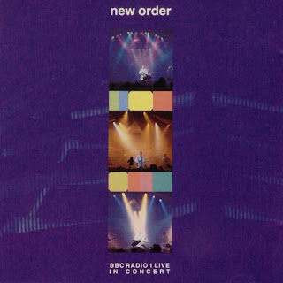 New Order New+Order+-+BBC+Radio+1+LIVE+In+Concert+-+Front
