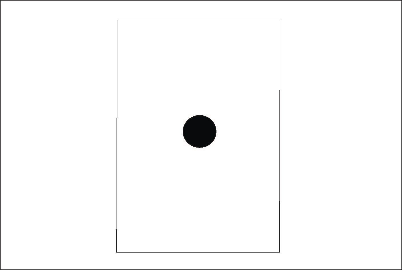 RIGHT BRAIN SHOP: Eyes Training Kit