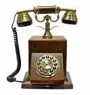 Kontakt telefoniczny / fax