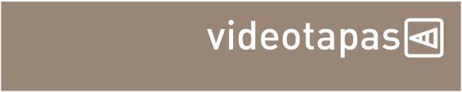 videotapasbcn