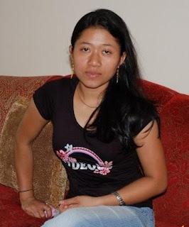 http://3.bp.blogspot.com/_pB1q3xvU7v8/TRys795NFkI/AAAAAAAADRw/M-R48B4Hsug/s320/kesrog2.jpg