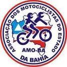 AMO-BA
