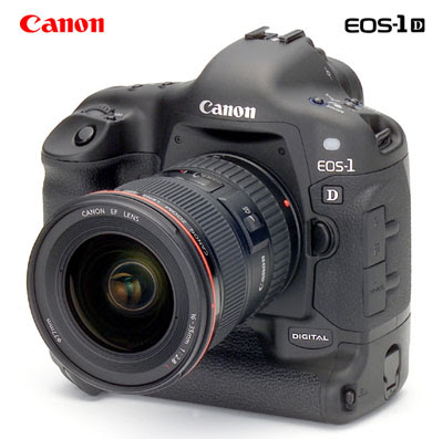 CANON-EOS-1D