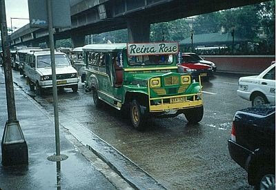 image from http://www.globalvoicesonline.org/wp-content/uploads/2007/12/jeepney_wikipedia.jpg