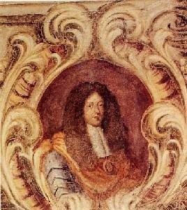 [Carlo-II-Mantova.jpg]