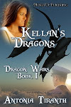 Kellan&#39;s Dragons