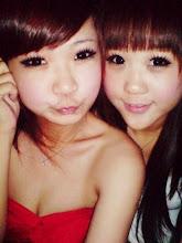 ♥my babe's gals♥