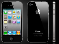 iphone4g.png