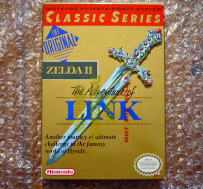 link-tothepast collection - Page 2 LINKnesclassic_US-promo