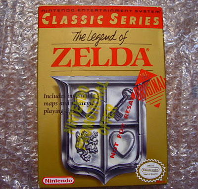 link-tothepast collection - Page 2 Zelda-nes-classic_US_promo2