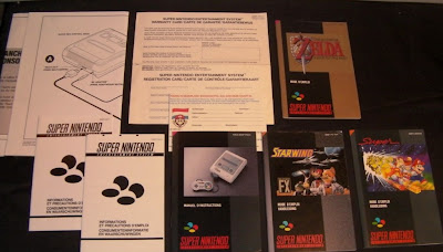 link-tothepast collection - Page 3 Zelda-snes-5