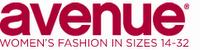 avenue store logo