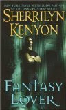 Fantasy Love by Sherrilyn Kenyon