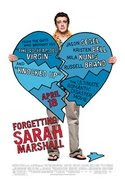 Forgetting Sarah Marshall Synopsis