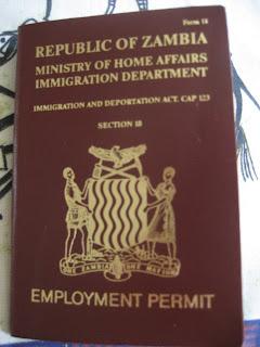 Australia Immigration Law Services