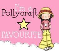 Pollycraft Favourite