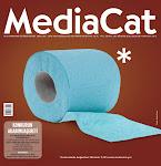 MediaCat Ağustos