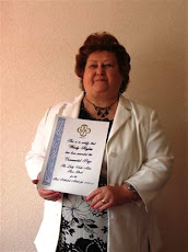 Commended Lady Violet Astor Rose Bowl Award for Best Published Article 2007