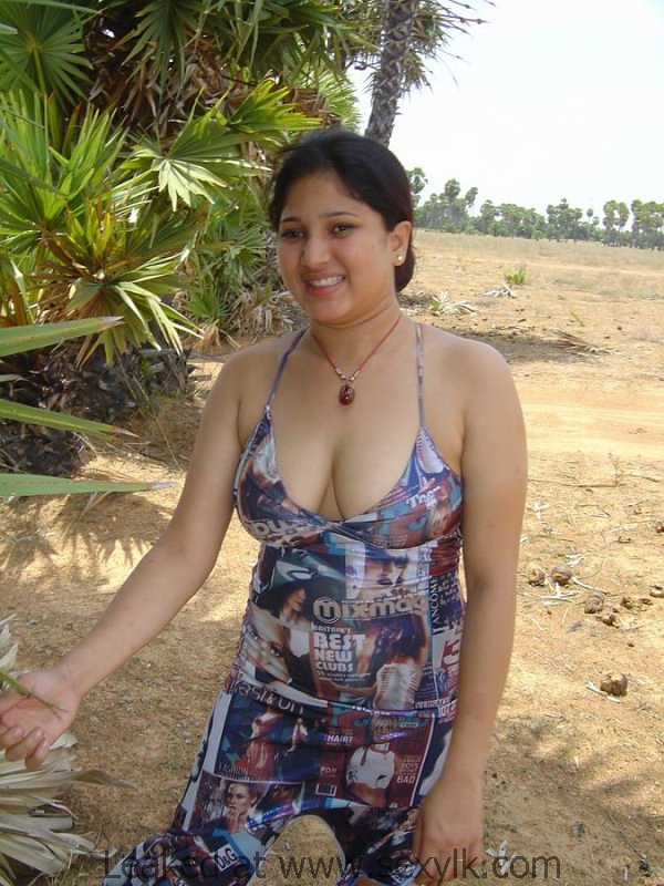 Hot sri lankan mom hot sex